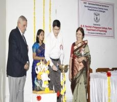 National Seminar on Health and Wellbeing